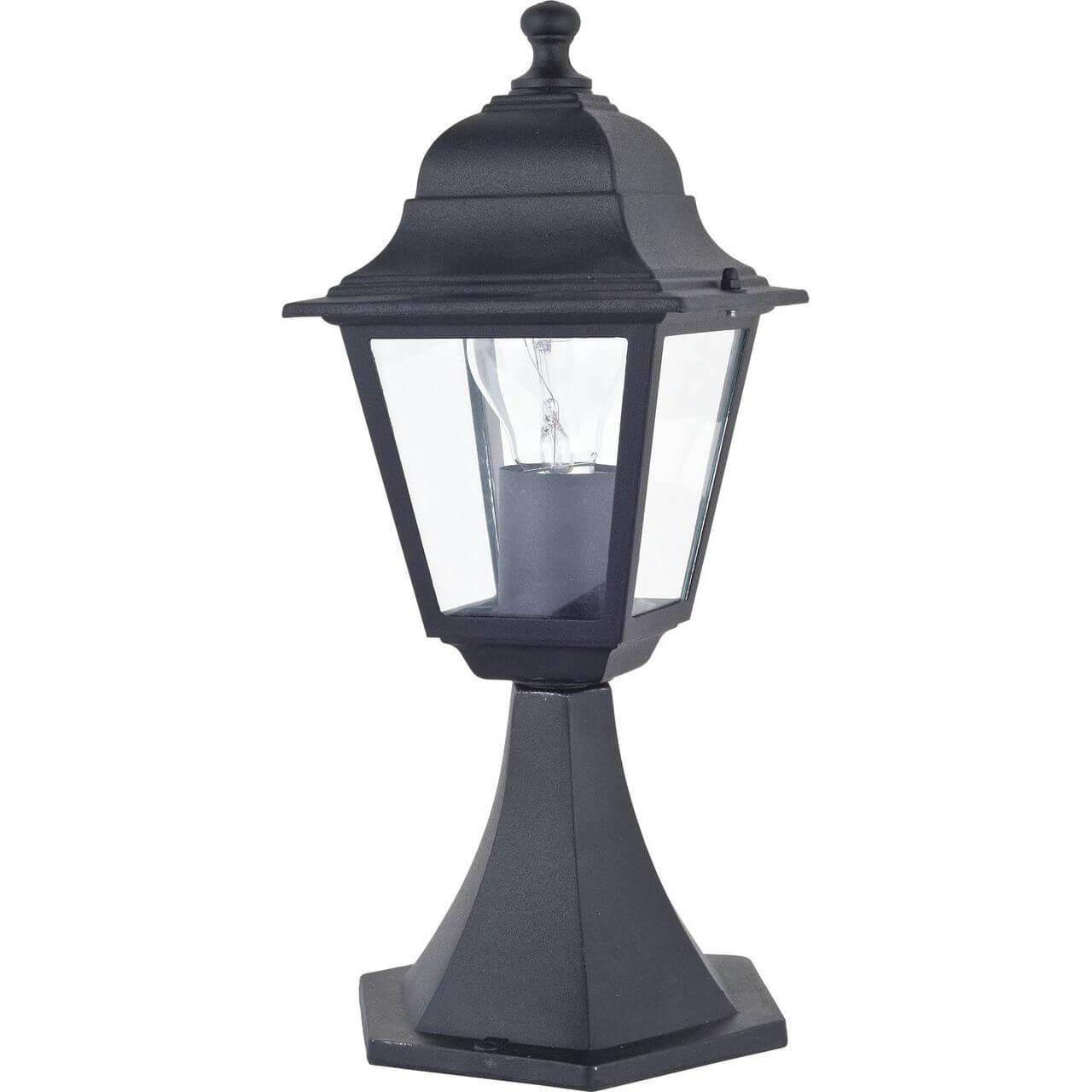 Уличный светильник Favourite 1812-1T, E27 Favourite