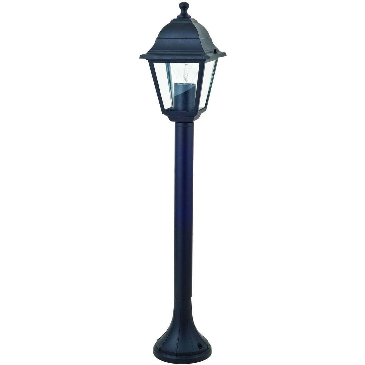 Уличный светильник Favourite 1812-1F, E27 все цены