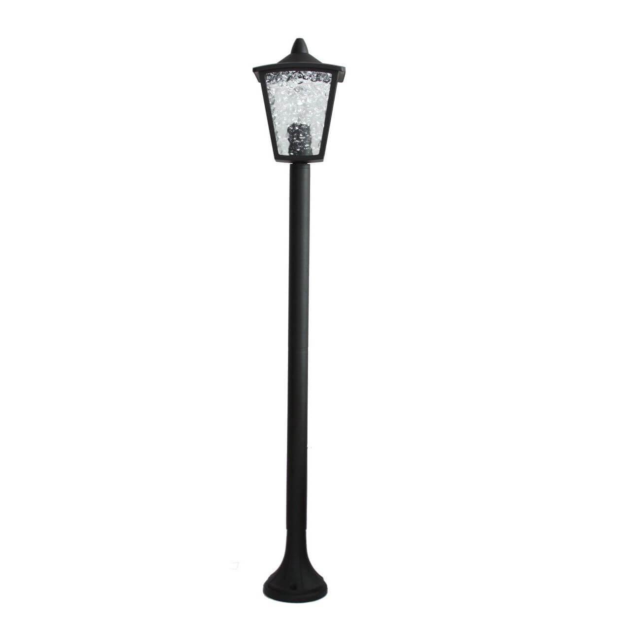 Уличный светильник Favourite 1817-1F, E27 все цены
