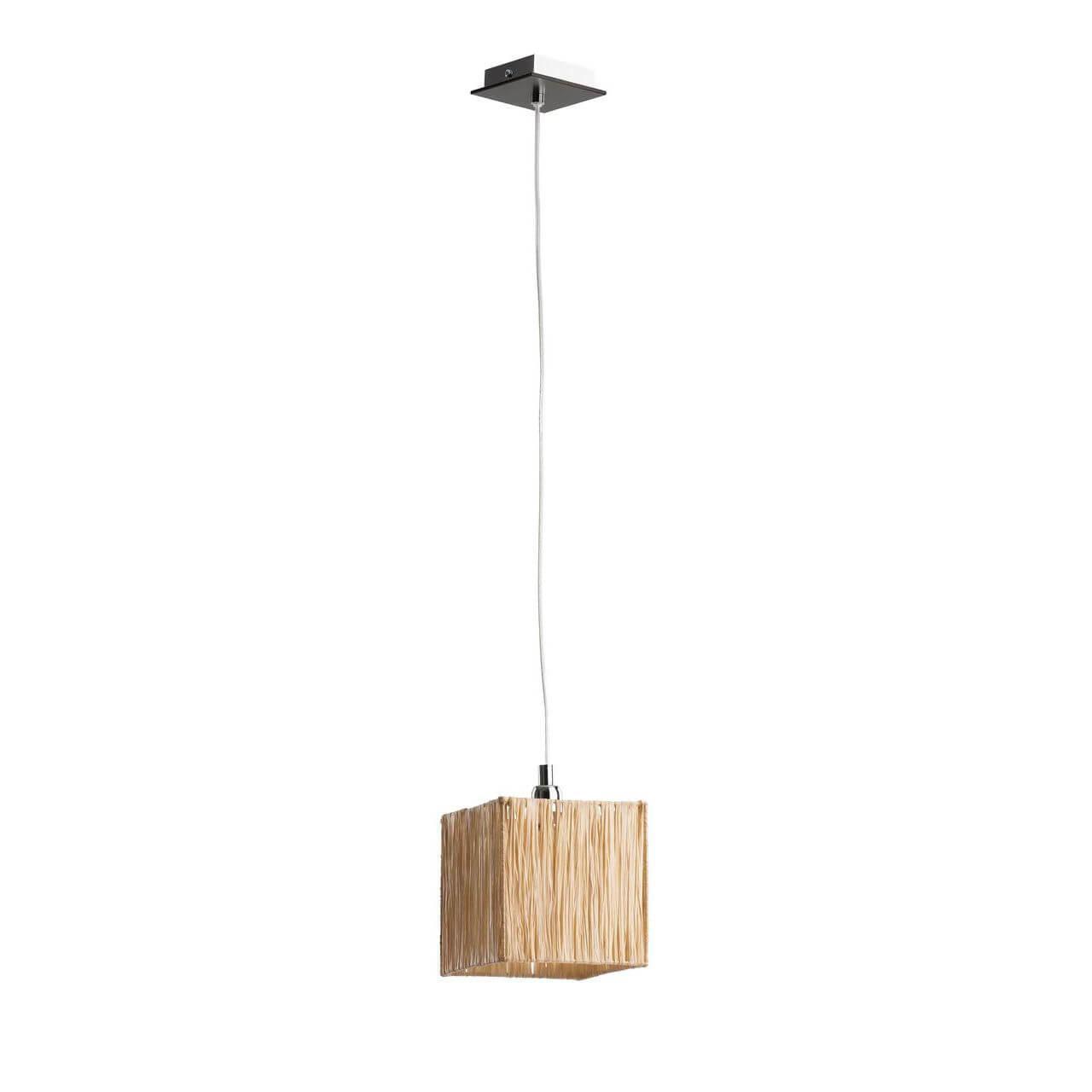 Подвесной светильник Alfa 16621, E14, 40 Вт