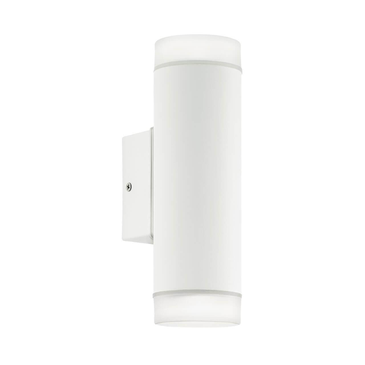 Уличный светильник Eglo 96504, GU10 все цены