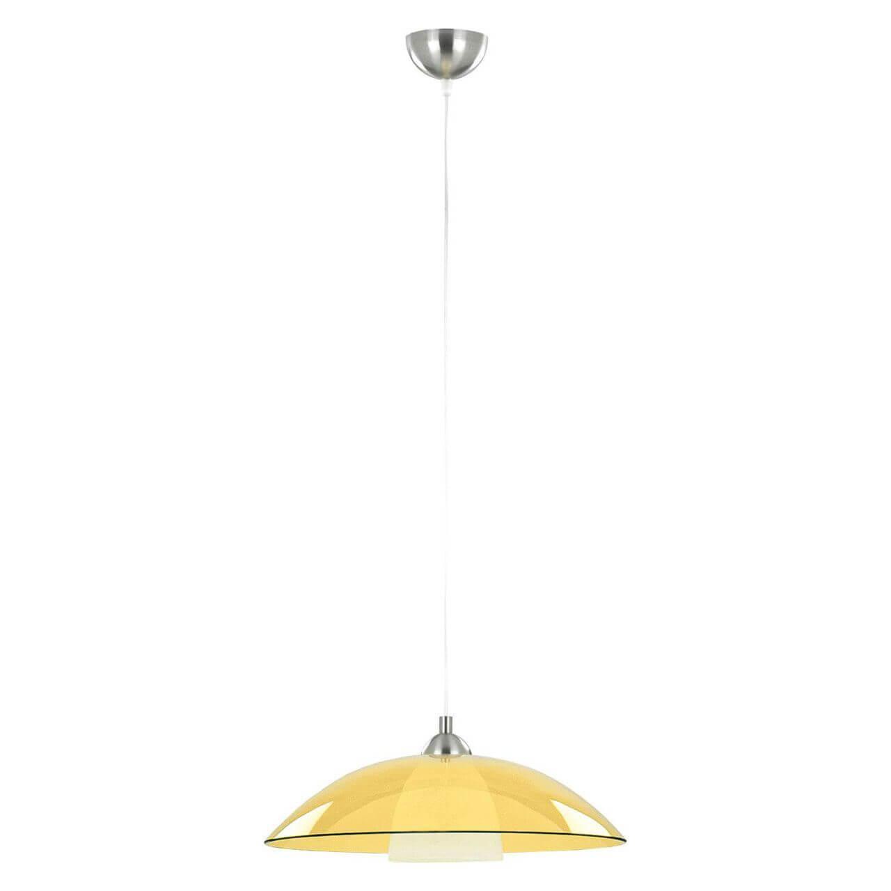 цена на Подвесной светильник Alfa 10197, E27, 60 Вт