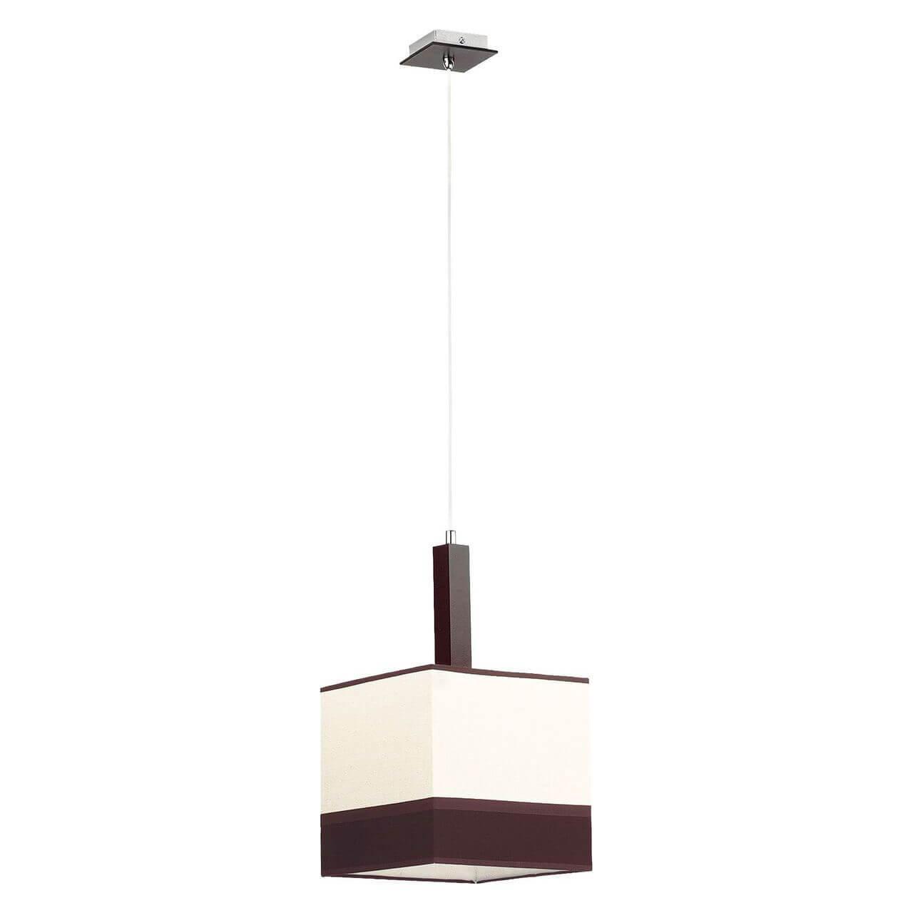 купить Подвесной светильник Alfa 12031, E27, 60 Вт по цене 3493 рублей