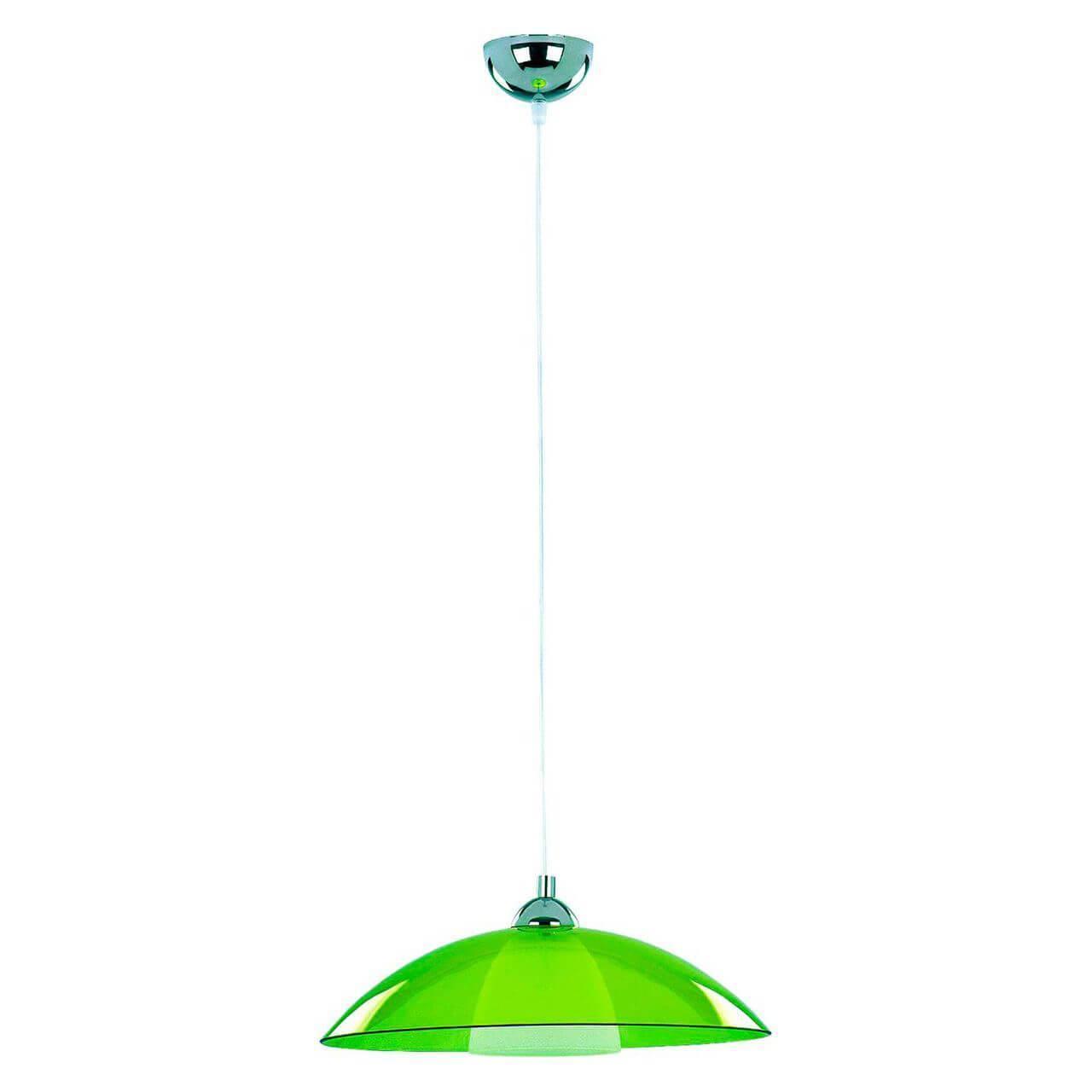 цена на Подвесной светильник Alfa 10199, E27, 60 Вт