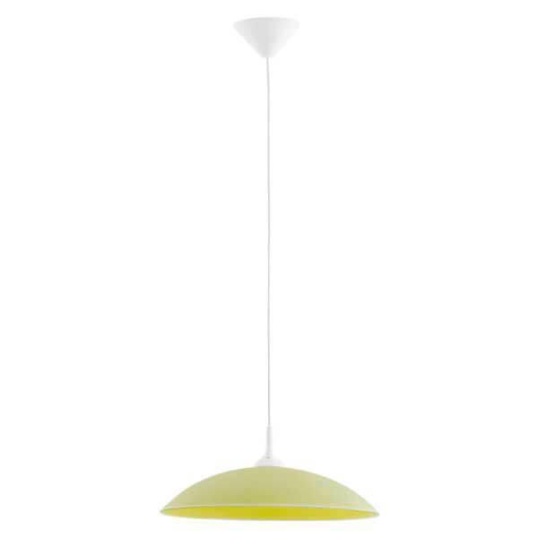 все цены на Подвесной светильник Alfa 15342, E27, 60 Вт онлайн