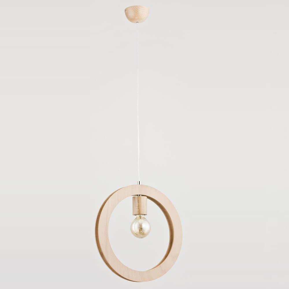 Подвесной светильник Paulmann 60307, E27, 60 Вт цены