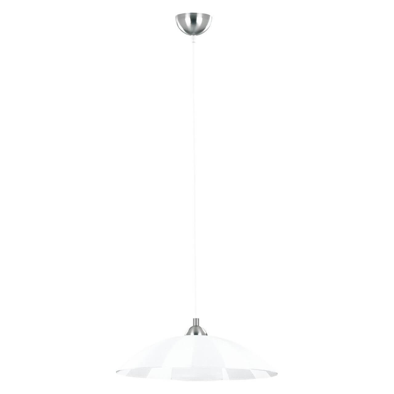 Подвесной светильник Alfa 10194, E27, 60 Вт