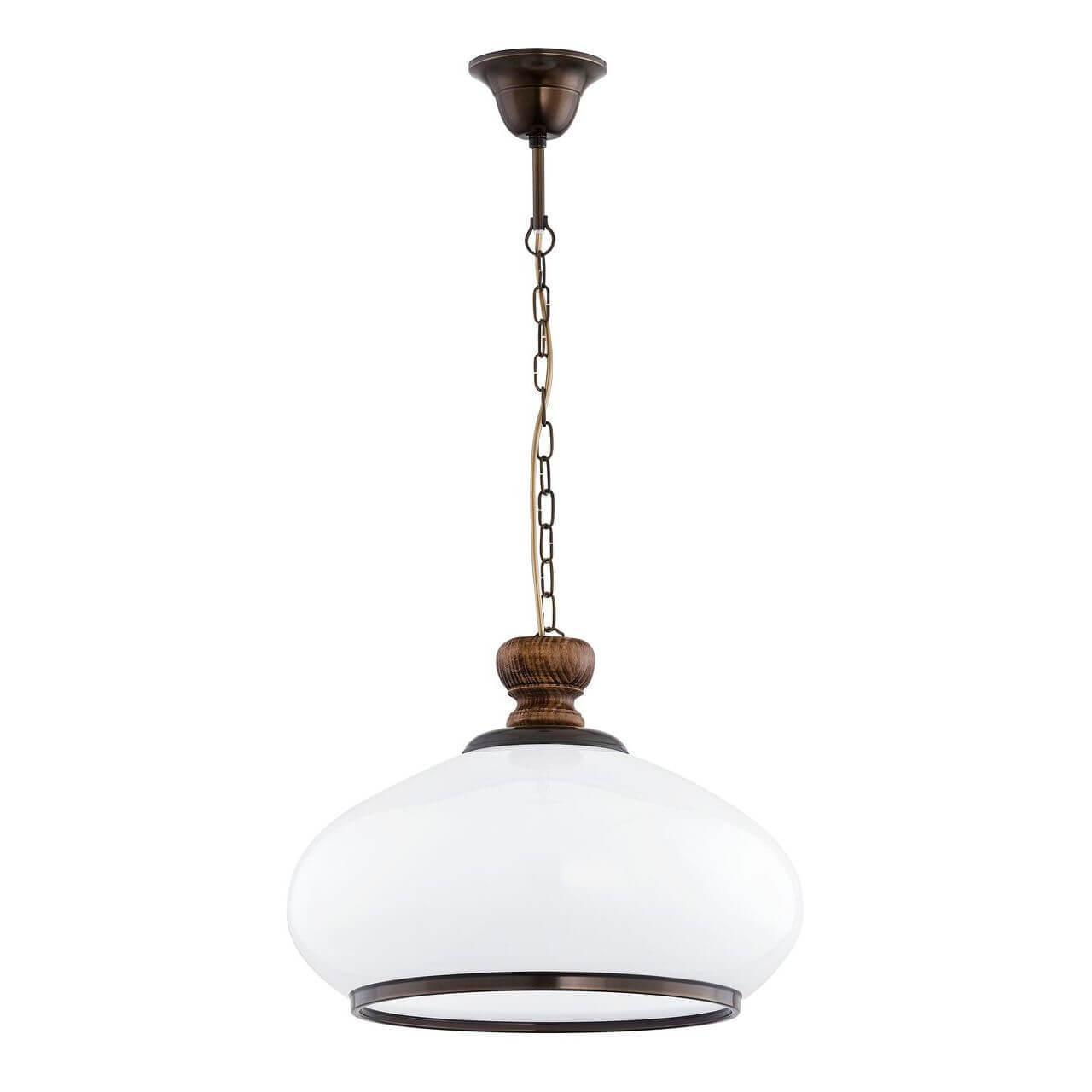 Подвесной светильник Alfa 16941, E27, 60 Вт