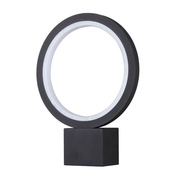 Уличный светильник Novotech 357444, LED