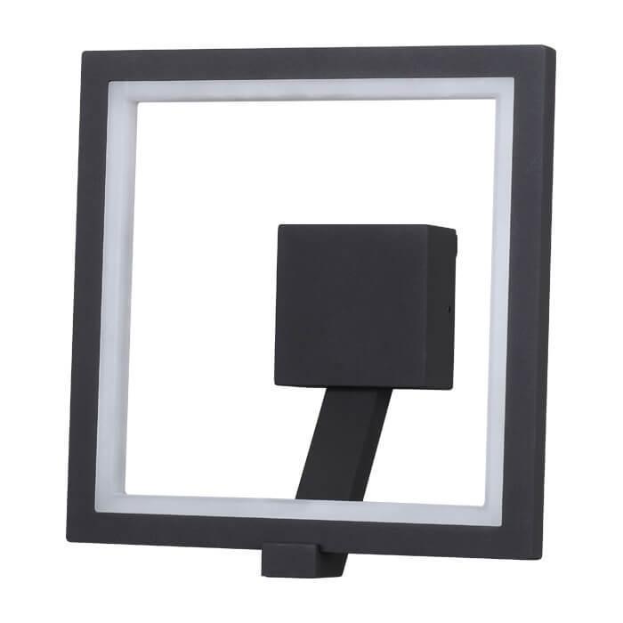 Уличный светильник Novotech 357445, LED