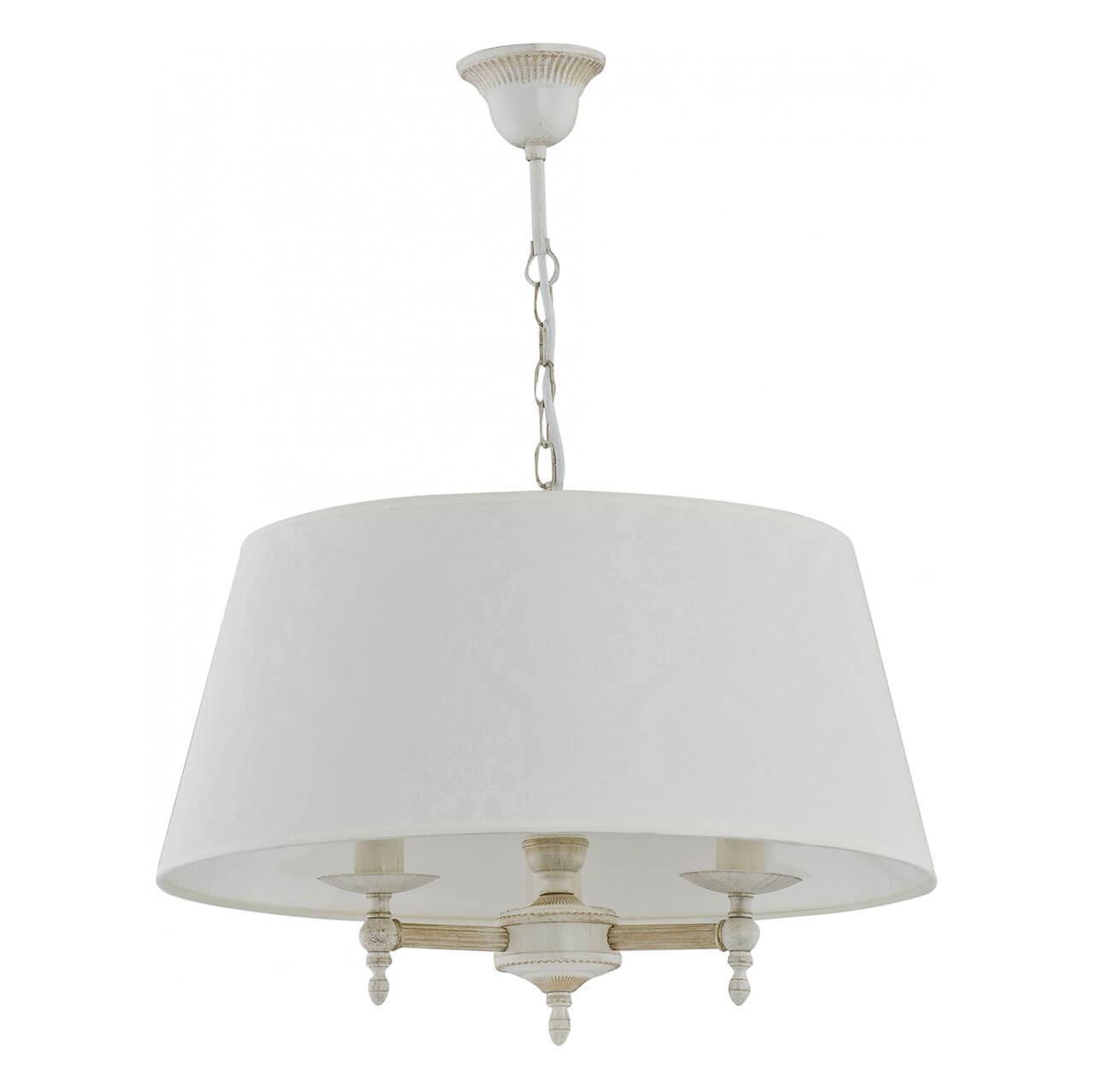 Подвесной светильник Alfa 18534, E14, 40 Вт цены