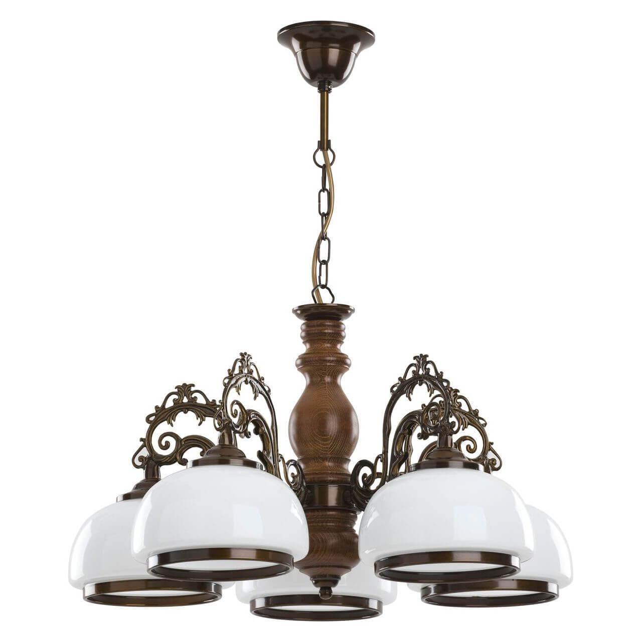 Подвесной светильник Alfa 16945, E27, 60 Вт подвесной светильник alfa parma 16941