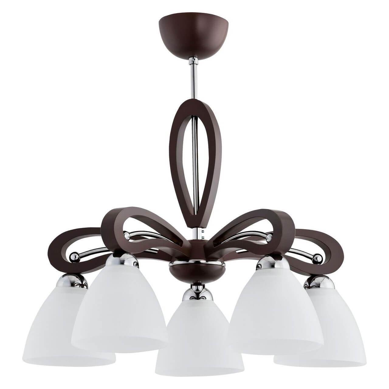 Потолочный светильник Alfa 20895, E27, 60 Вт подвесной светильник alfa 761