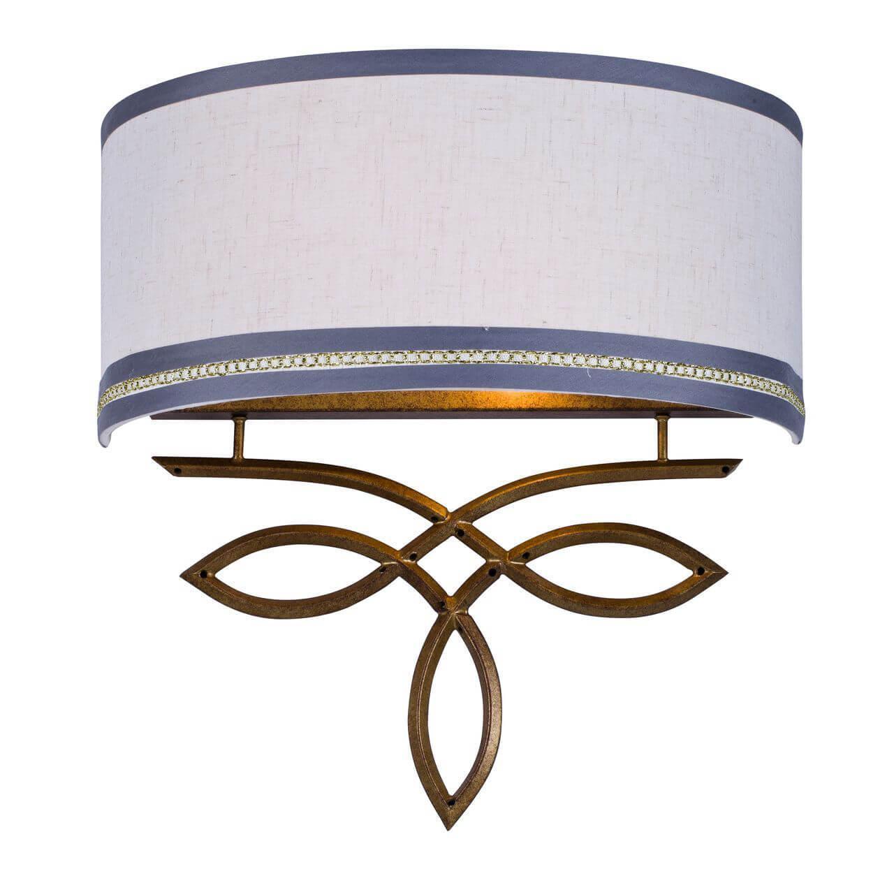 Настенный светильник Favourite 1938-2W E14 40 Вт
