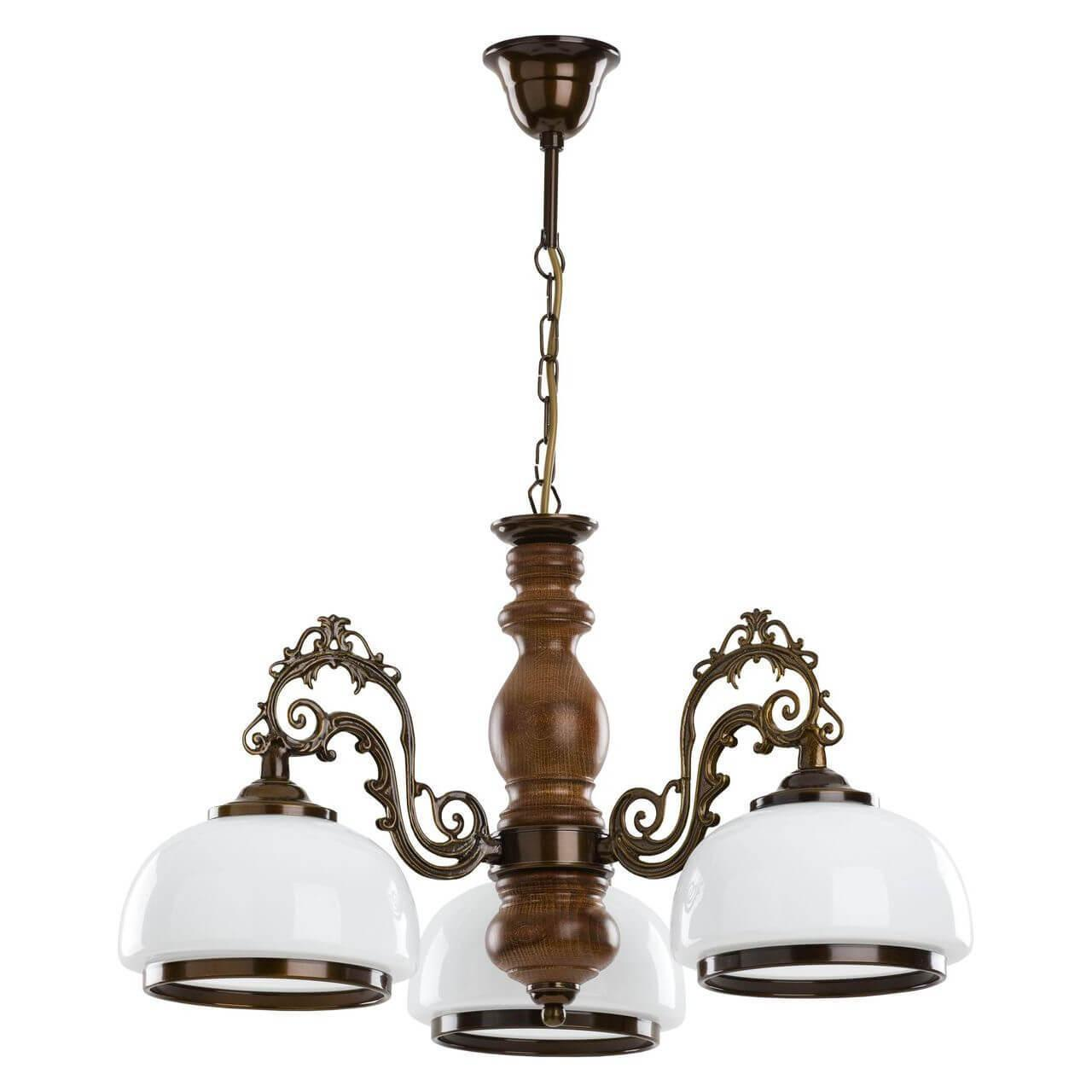 Подвесной светильник Alfa 16943, E27, 60 Вт подвесной светильник alfa parma 16941