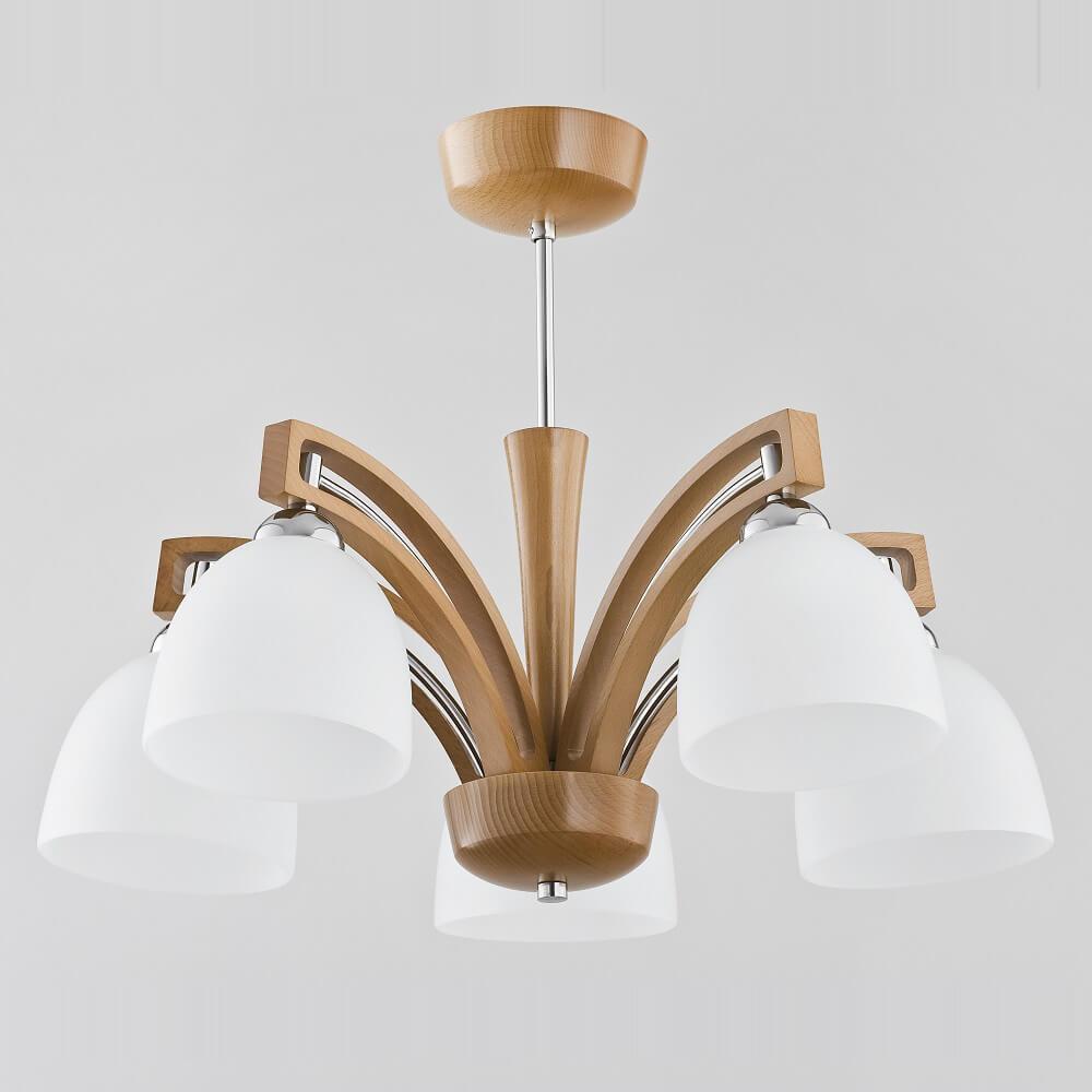 Потолочный светильник Alfa 21385, E27, 60 Вт все цены