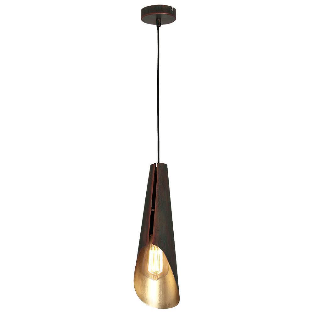 Подвесной светильник Luminex 9169, E27, 60 Вт подвесной светильник luminex 7297