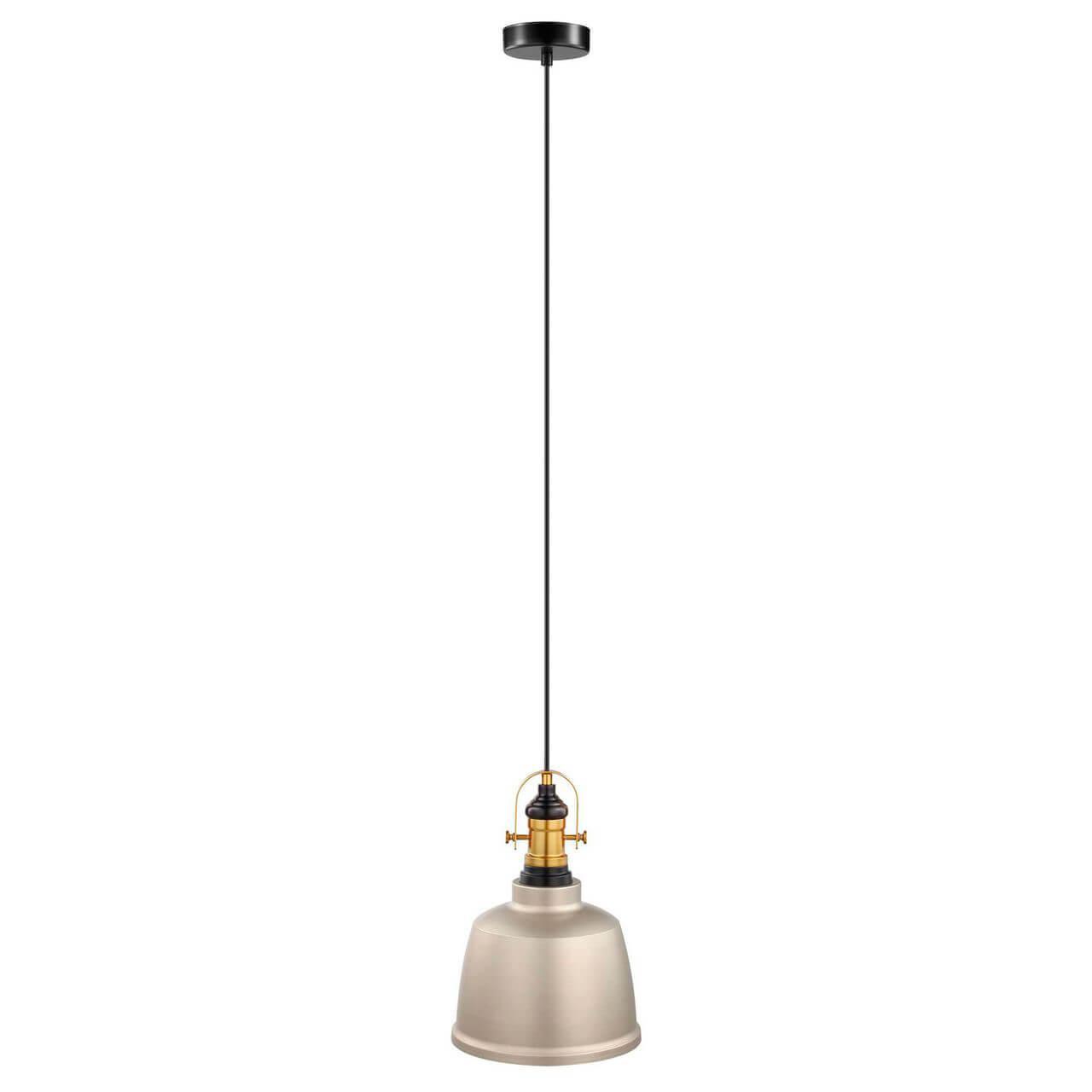 Подвесной светильник Eglo 49686, E27, 60 Вт цены