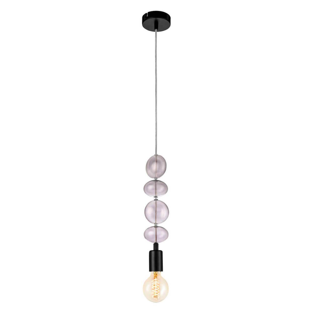 Подвесной светильник Eglo 49778, E27, 60 Вт цена