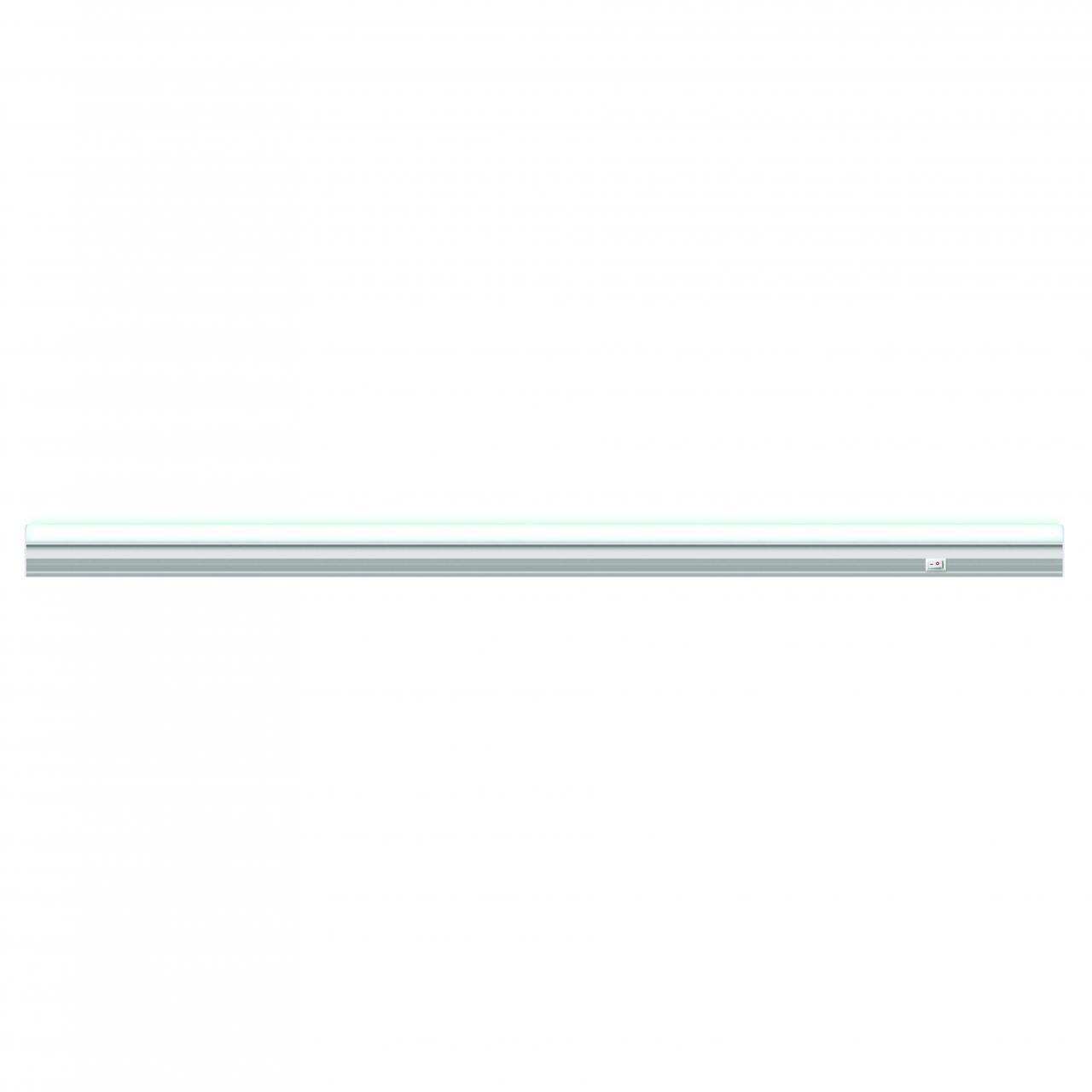 Декоративный светильник Uniel ULI-L02-5W-4200K-SL, LED, 5 Вт мебельный светодиодный светильник ul 00001447 uniel uli l24 8w 4200k