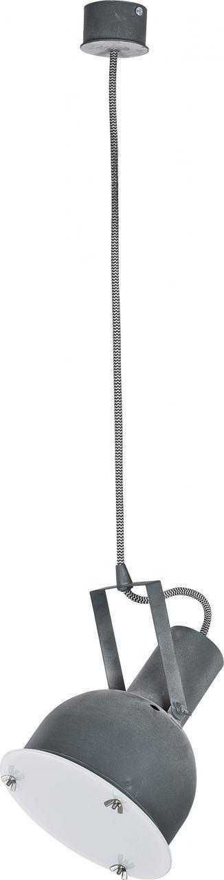 Подвесной светильник Nowodvorski 5647, E27, 60 Вт