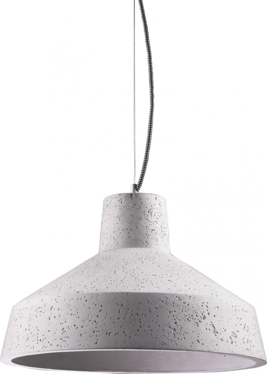 Декоративный светильник Nowodvorski 6858, E27, 60 Вт