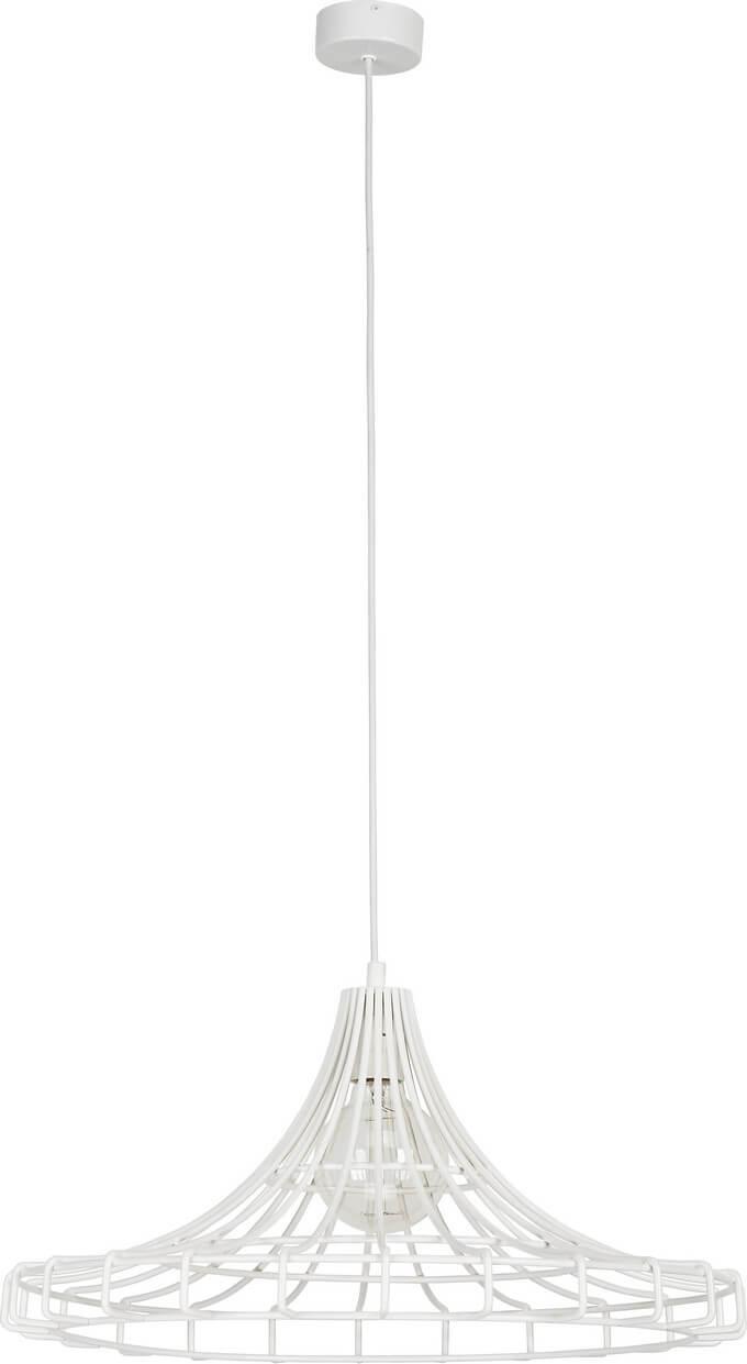 Подвесной светильник Nowodvorski 6446, E27, 60 Вт
