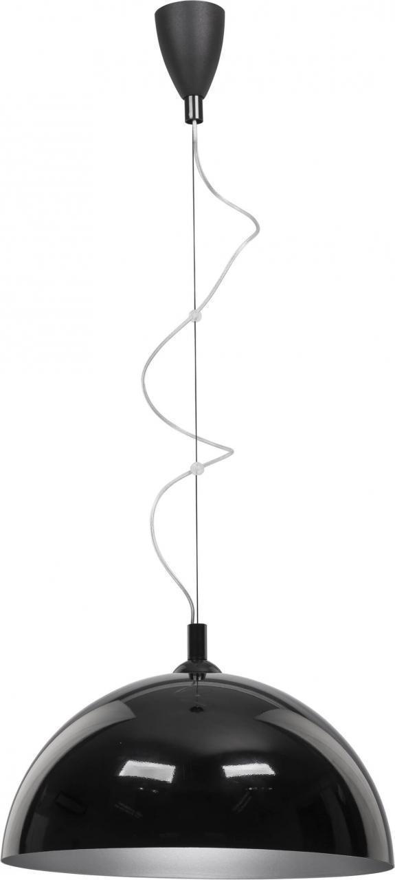 Подвесной светильник Nowodvorski 6930, E27, 100 Вт