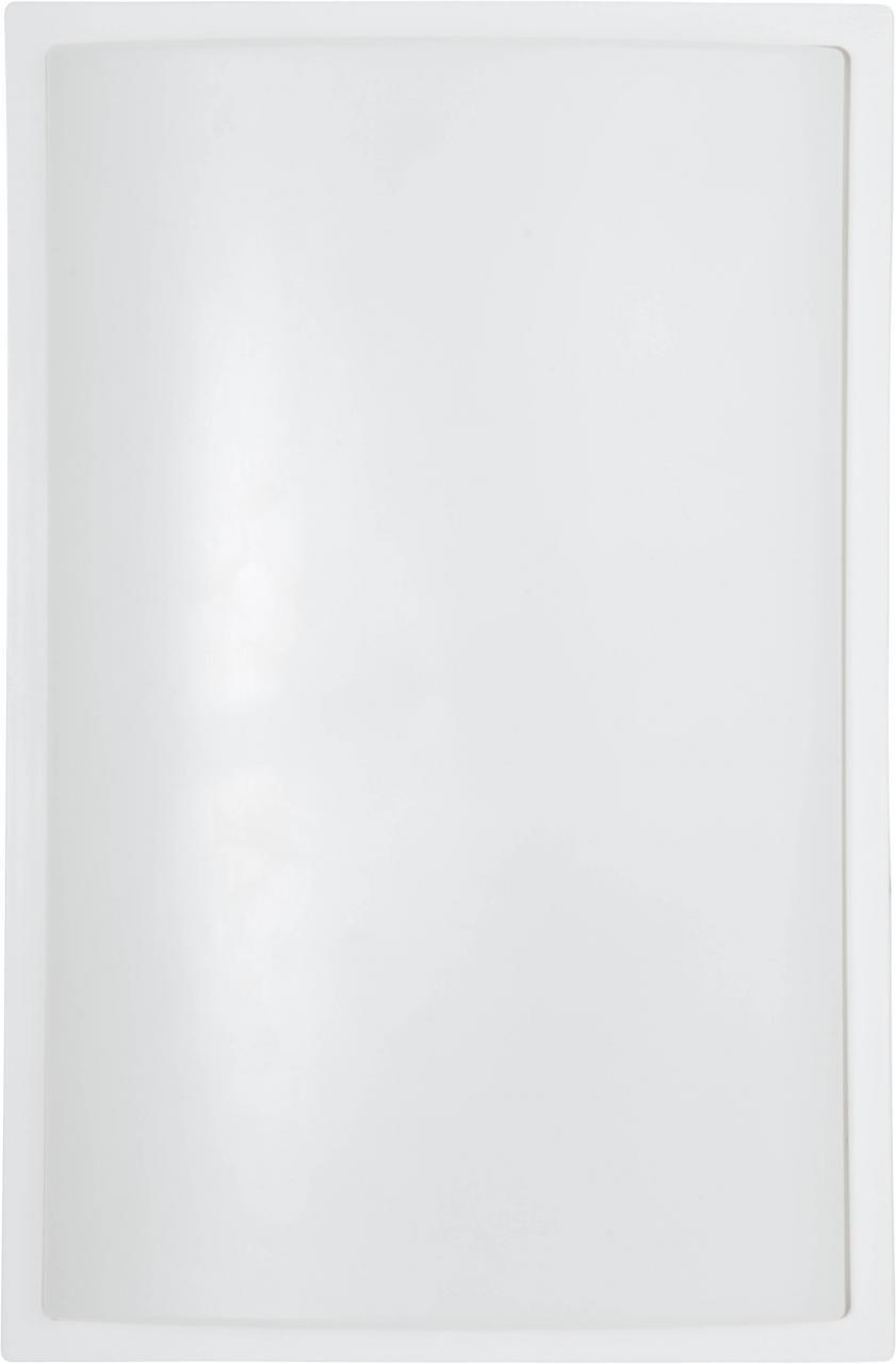 Настенный светильник Nowodvorski 3750, E27, 23 Вт светильник для ванной poland