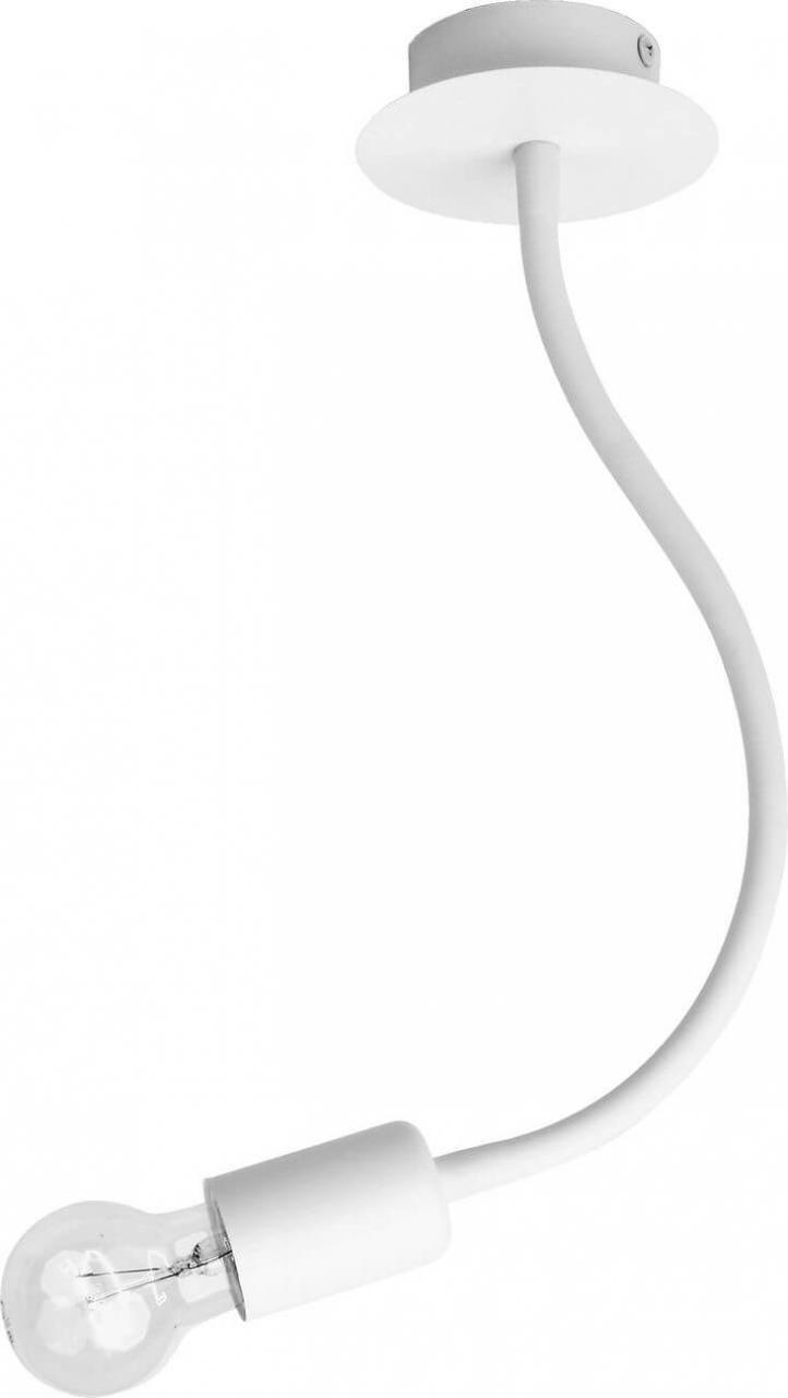 Подвесной светильник Nowodvorski 9775, E27, 60 Вт