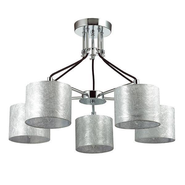 Потолочный светильник Lumion 3412/5, E14, 40 Вт цена и фото
