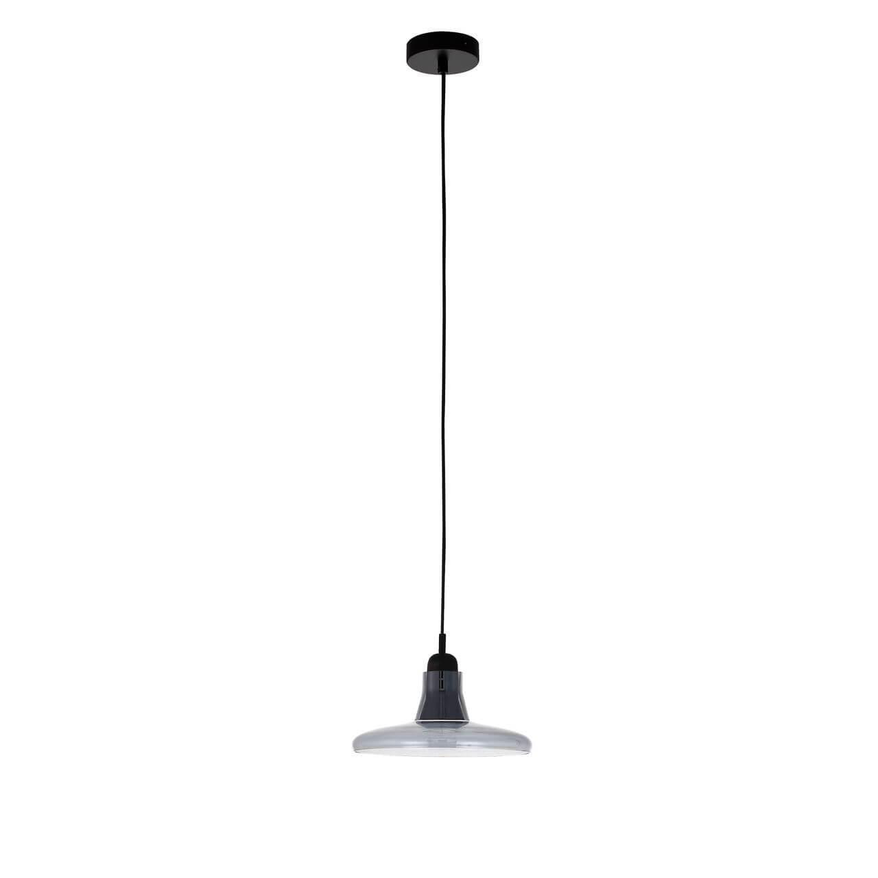 Подвесной светильник ST Luce SL332.133.01, GU10, 50 Вт