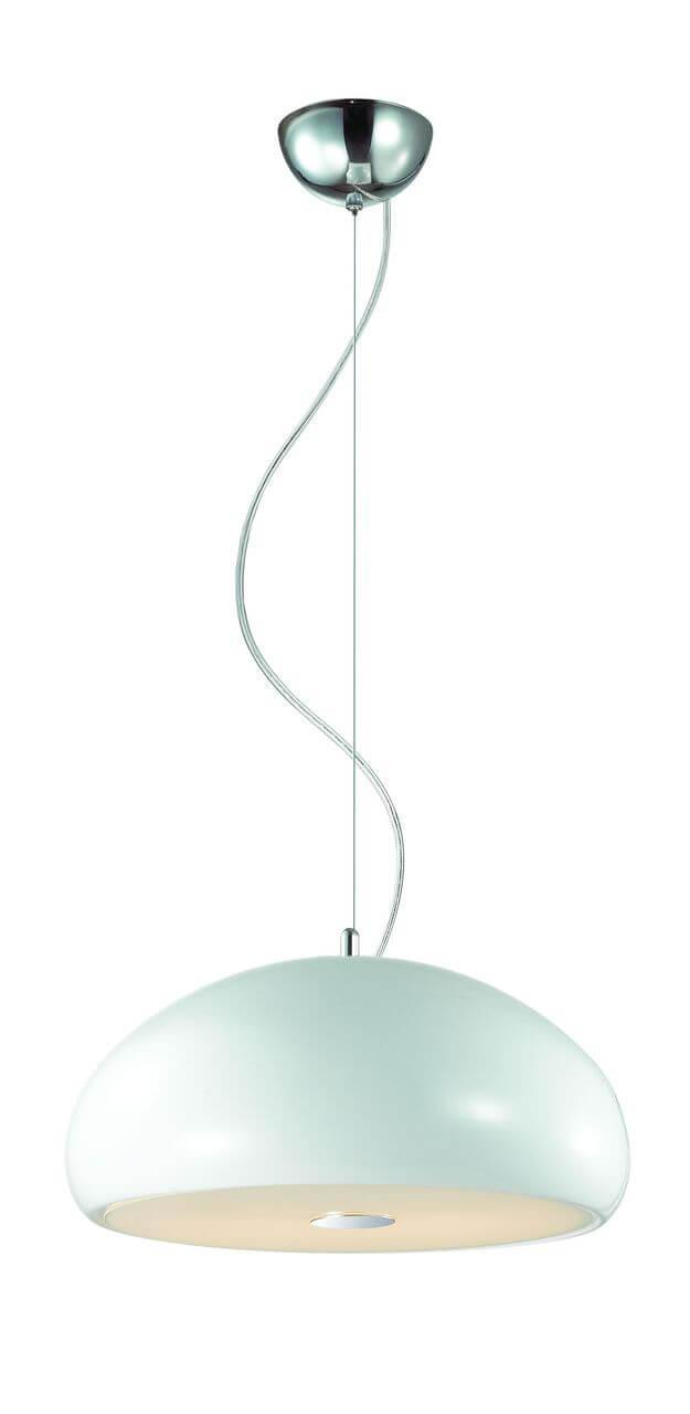 Подвесной светильник ST Luce SL856.503.03, E27, 60 Вт цены
