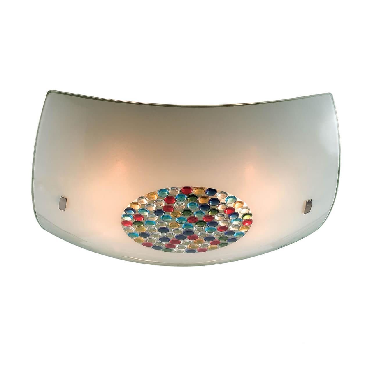 Накладной светильник CITILUX CL934031, E27, 100 Вт