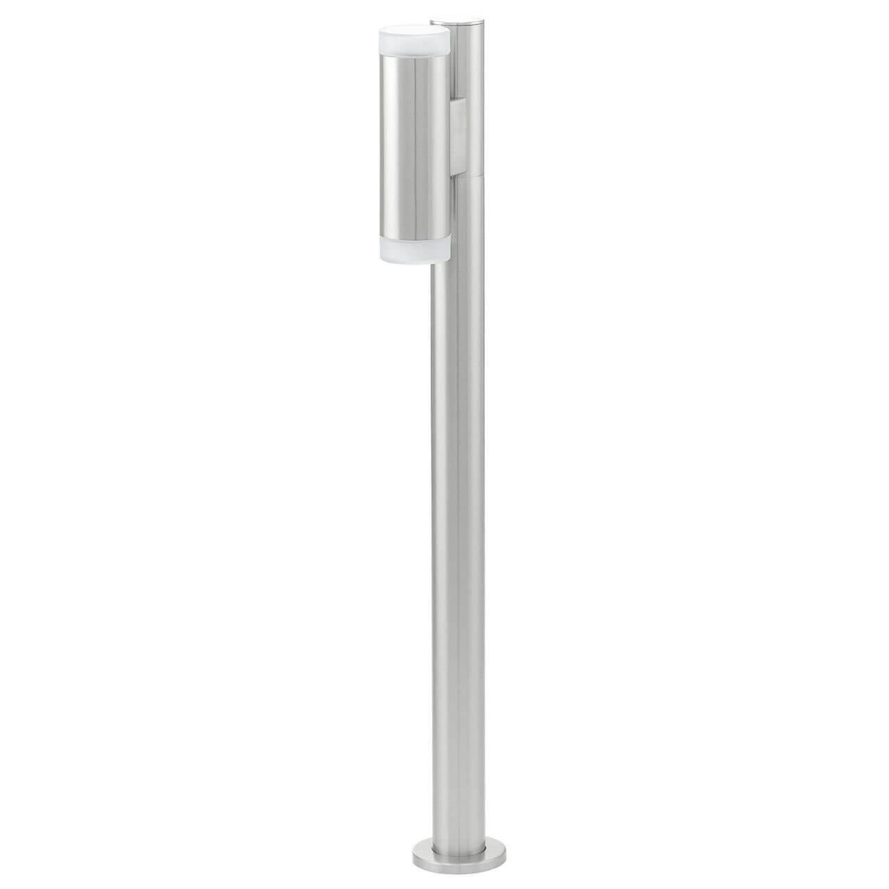 Уличный светильник Eglo 92738, GU10 все цены