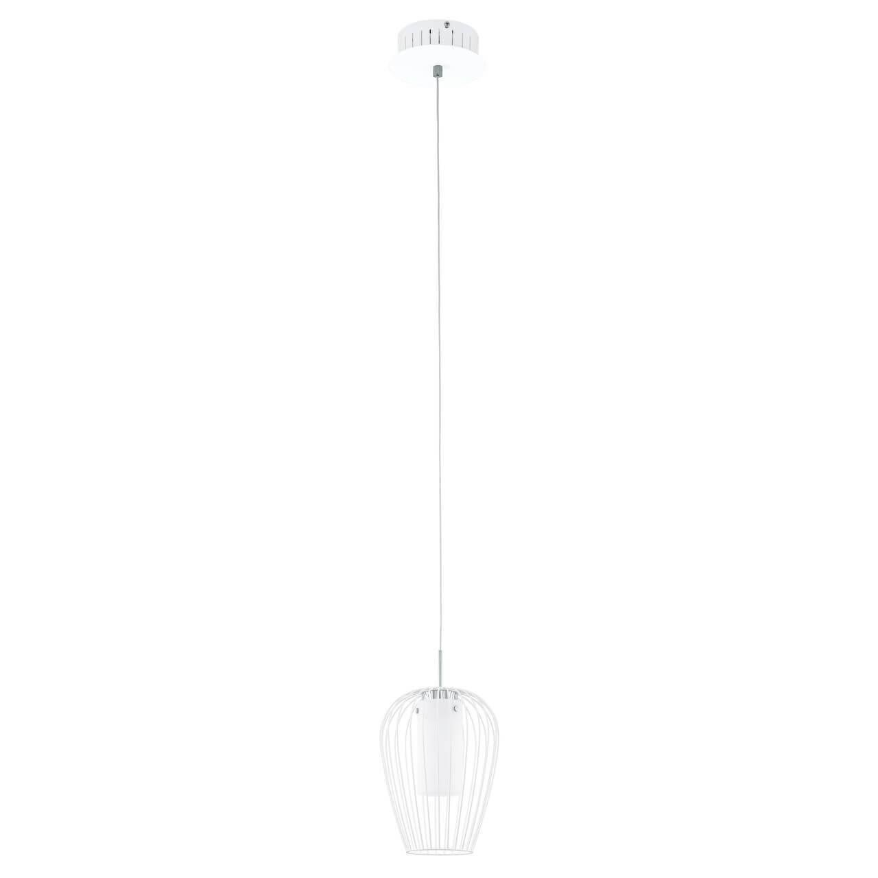 Подвесной светильник Eglo 94338, LED, 6 Вт