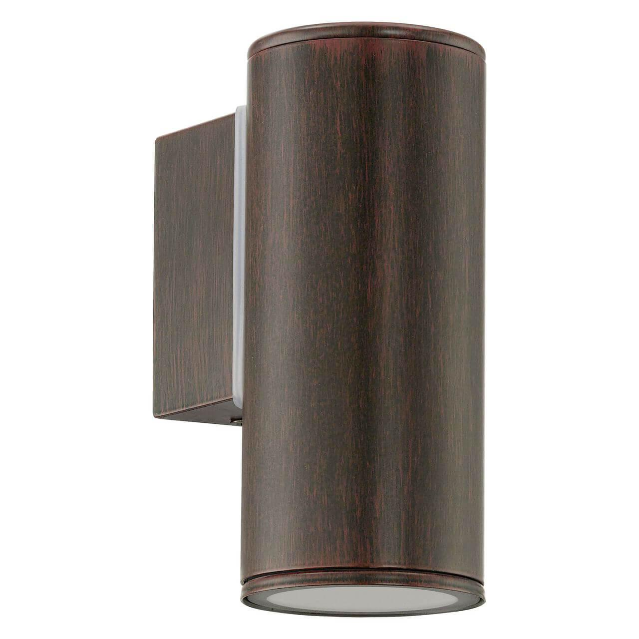Уличный светильник Eglo 94104, GU10 все цены