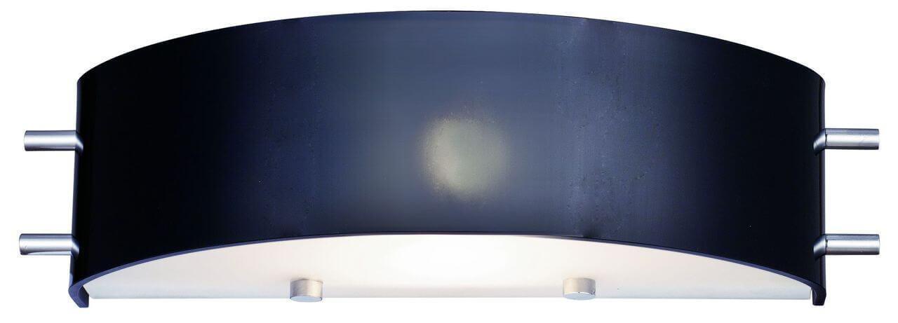 Настенный светильник ST Luce SL484.401.01, E14, 60 Вт настенный светильник st luce hegia sl484 401 01