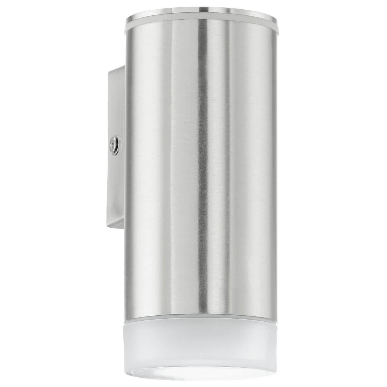Уличный светильник Eglo 92735, GU10 все цены