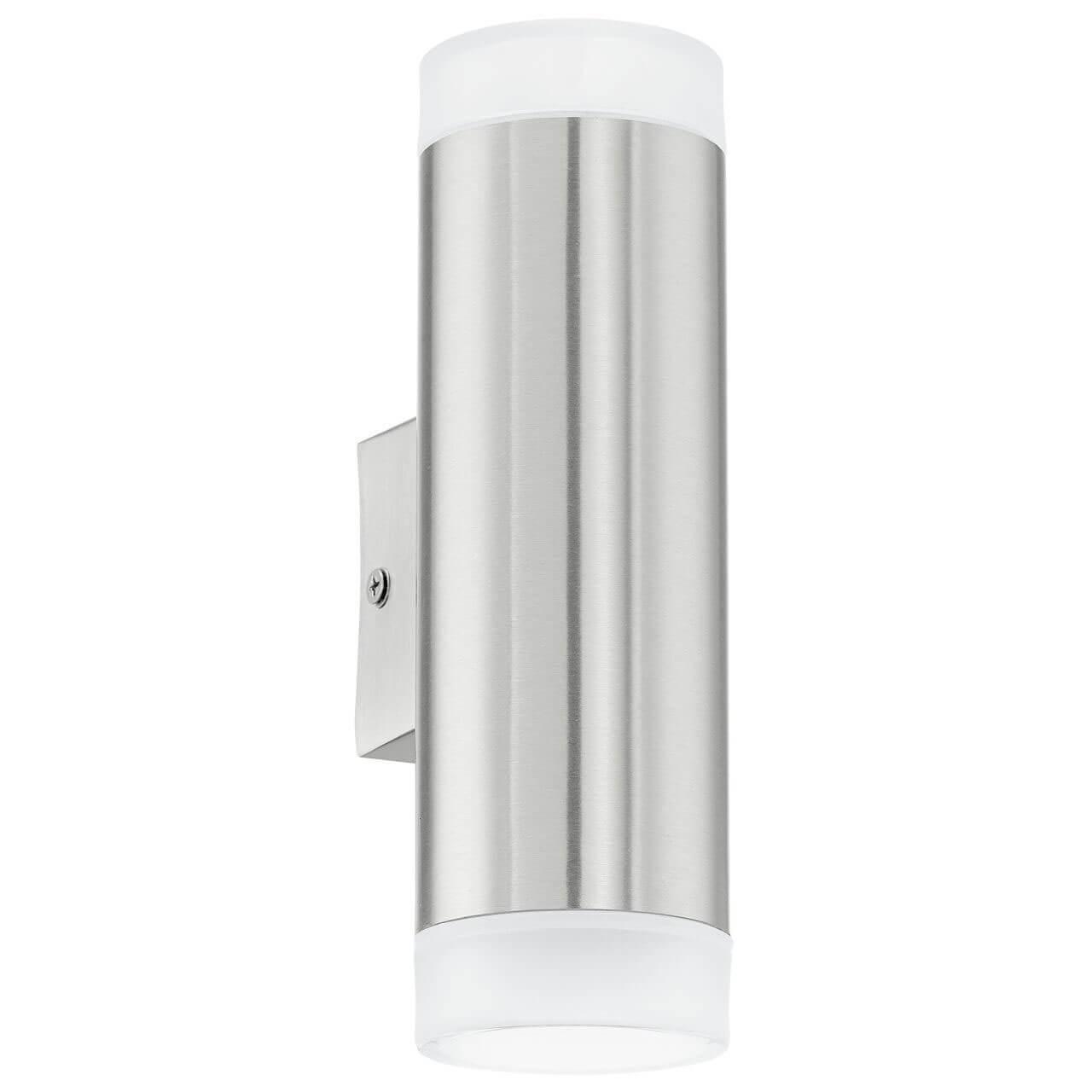Уличный светильник Eglo 92736, GU10 все цены