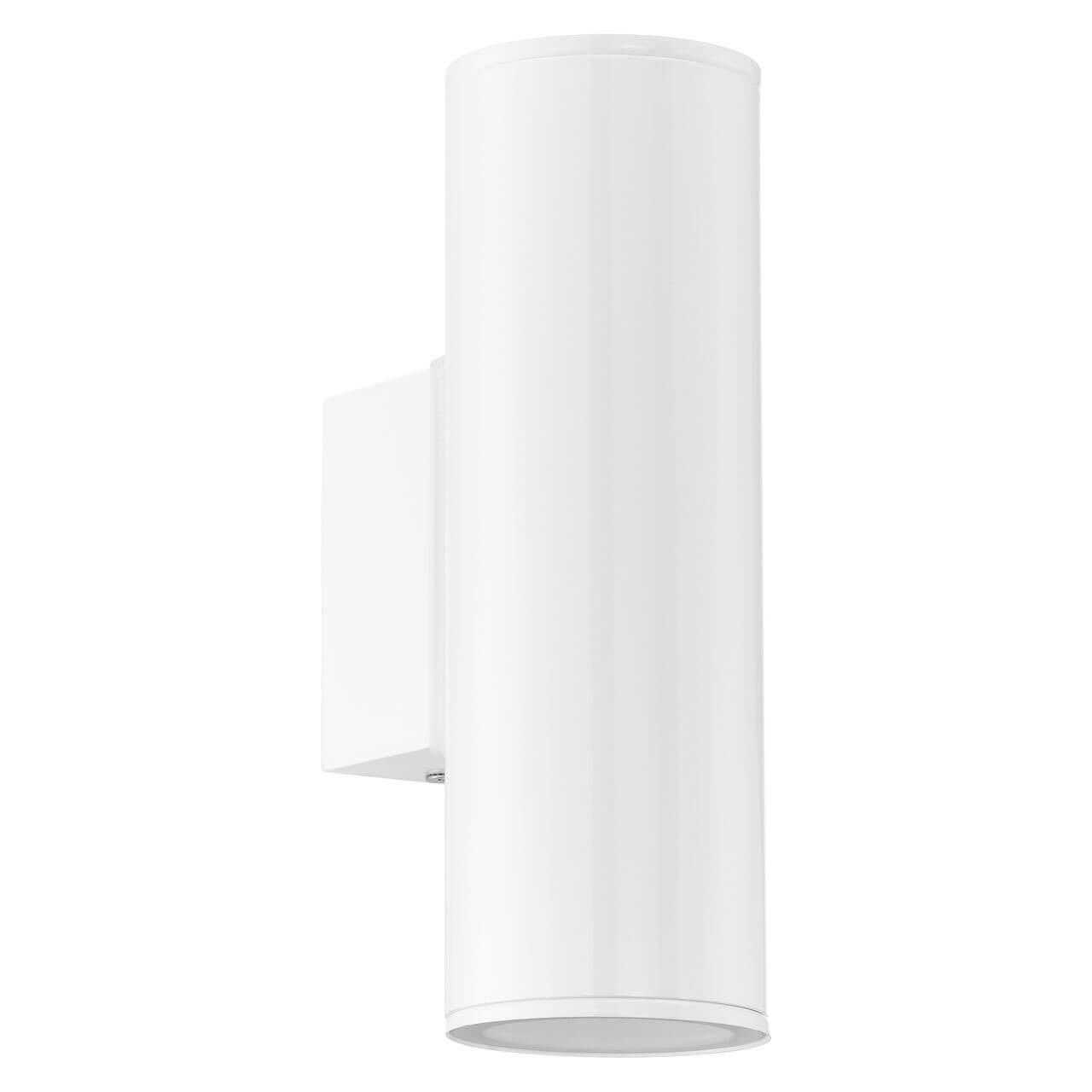 Уличный светильник Eglo 94101, GU10 все цены