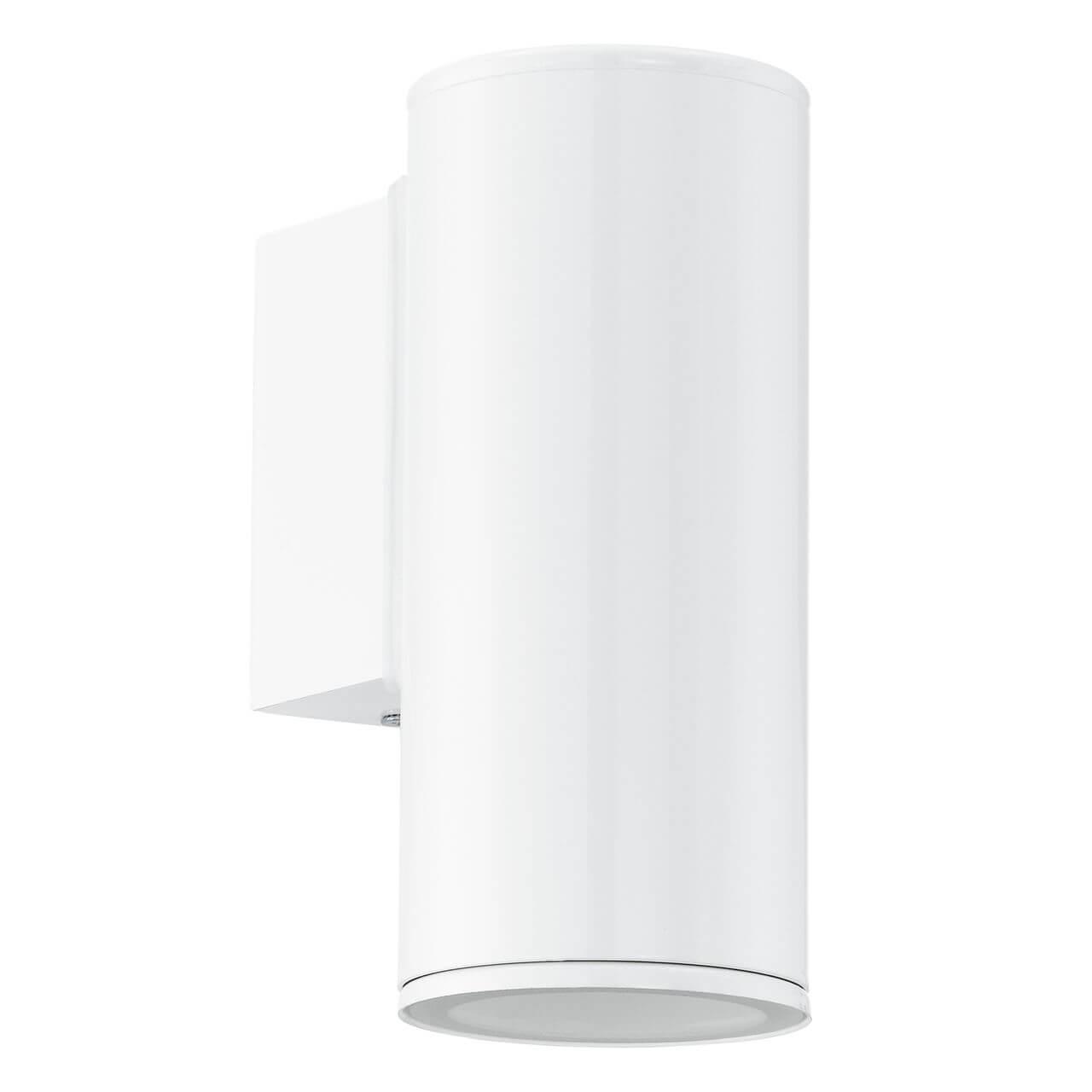 Уличный светильник Eglo 94099, GU10 все цены
