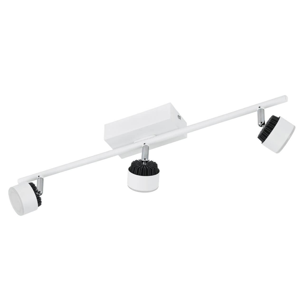 Спот Eglo 93854, LED, 6 Вт