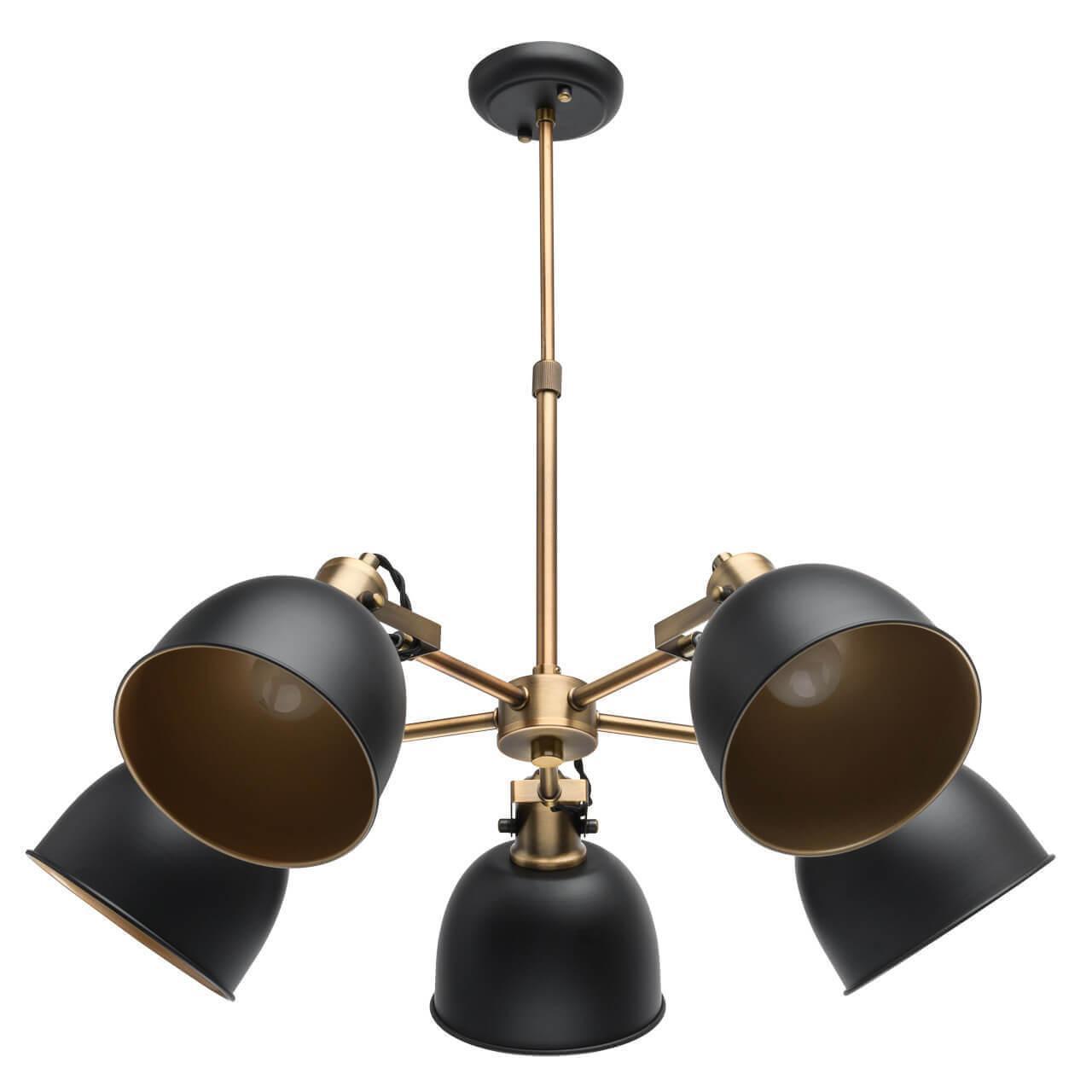 Потолочный светильник MW-Light 551011105, E14, 40 Вт потолочный светильник mw light e14 480 вт