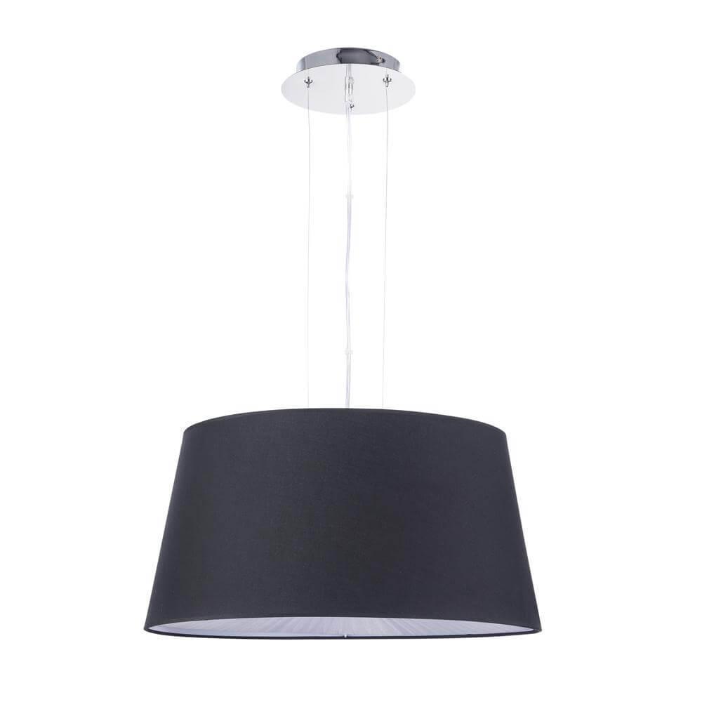 Подвесной светильник Maytoni P179-PL-01-B, E27, 60 Вт