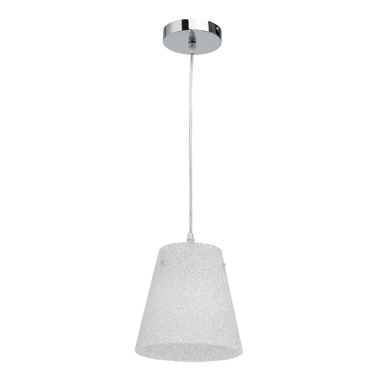 Подвесной светильник De Markt 703010601, E27, 60 Вт regenbogen life подвесной светильник перегрина
