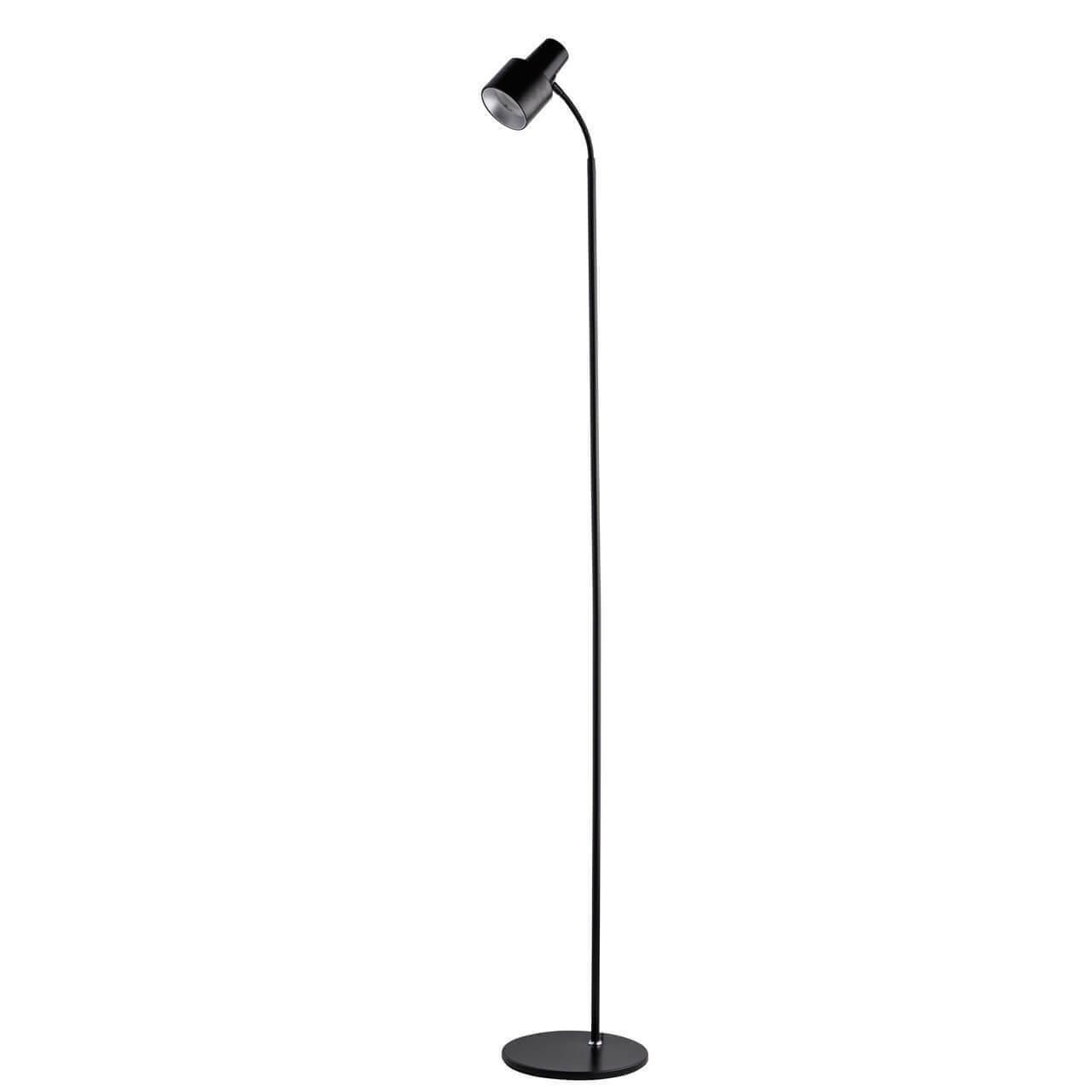 Напольный светильник De Markt 300044001, LED, 5 Вт