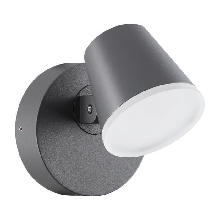 Уличный светильник Novotech 357830, LED