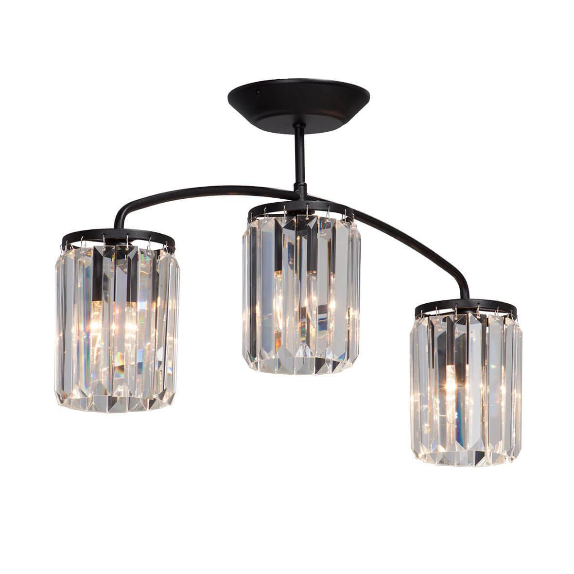 Потолочный светильник Vitaluce V5204-1/3PL, E14, 60 Вт недорго, оригинальная цена