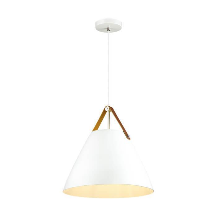 где купить Подвесной светильник Odeon Light 4147/1, E27, 40 Вт по лучшей цене